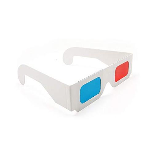 3D Glassess dealers price chennai, hyderabad, telangana, tamilnadu, india