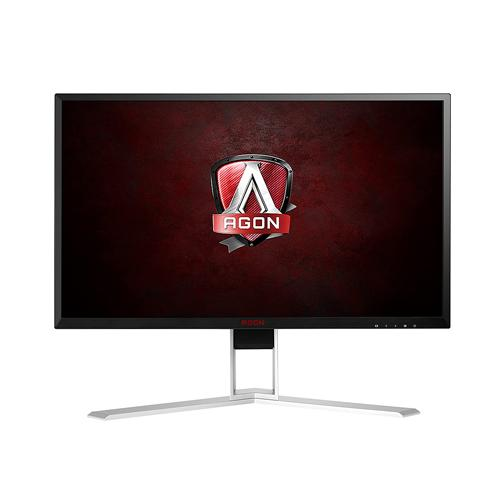 AOC Agon AG271F1G2 27 inch G Sync Gaming Monitor chennai, hyderabad, telangana, tamilnadu, india