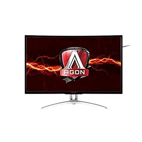 AOC Agon AG272FG3R 27 inch G Sync Gaming Monitor chennai, hyderabad, telangana, tamilnadu, india