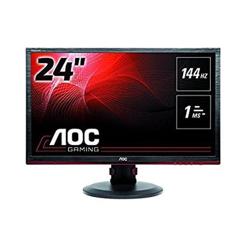 AOC G2590PX 24 inch LED Gaming Monitor chennai, hyderabad, telangana, tamilnadu, india