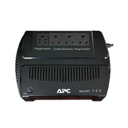 APC BE700Y IND Back UPS dealers price chennai, hyderabad, telangana, tamilnadu, india