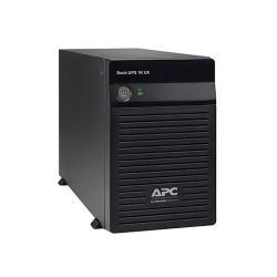 APC BX1000UXI UPS dealers price chennai, hyderabad, telangana, tamilnadu, india