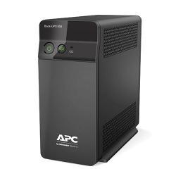 APC BX600C IN Back UPS dealers price chennai, hyderabad, telangana, tamilnadu, india