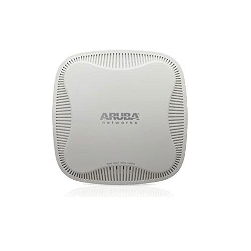 Aruba Instant IAP 215(RW)Acces Point chennai, hyderabad, telangana, tamilnadu, india