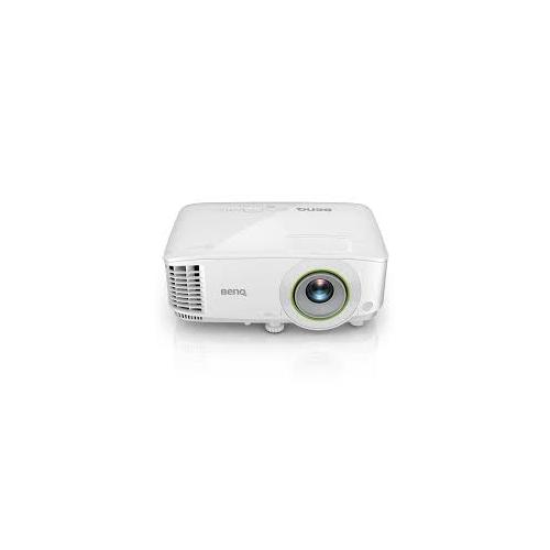 BenQ MX535P Portable Projector chennai, hyderabad, telangana, tamilnadu, india