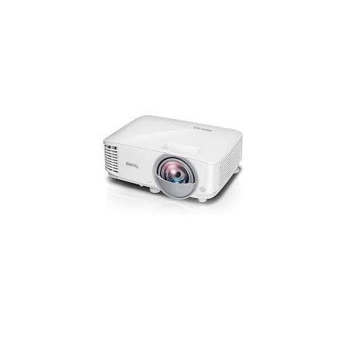 BenQ MX808PST Interactive Projector chennai, hyderabad, telangana, tamilnadu, india