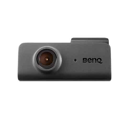 BenQ PW02 PointWrite Pen Kit dealers price chennai, hyderabad, telangana, tamilnadu, india