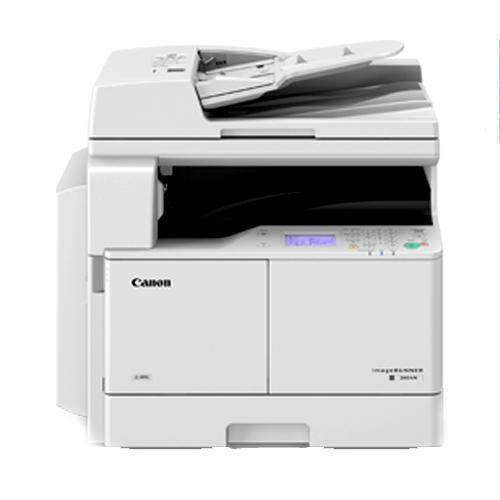 Canon Copier IR 2006N Black and White WiFi Printer chennai, hyderabad, telangana, tamilnadu, india
