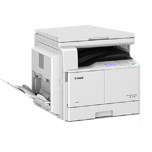 Canon Ir2006N Copier Printer with ADF duplex Fully Loaded chennai, hyderabad, telangana, tamilnadu, india