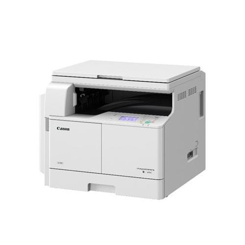 Canon Ir2006N Copier Printer with duplex chennai, hyderabad, telangana, tamilnadu, india