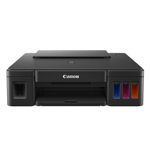 Canon Pixma G1010 Single Function Ink Printer chennai, hyderabad, telangana, tamilnadu, india