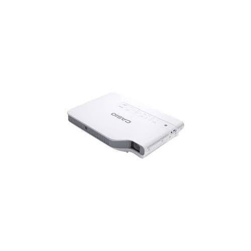 Casio XJ A242 WXGA Protable Projector dealers price chennai, hyderabad, telangana, tamilnadu, india