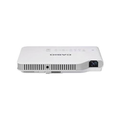 Casio XJ A257 WXGA Protable Projector dealers price chennai, hyderabad, telangana, tamilnadu, india