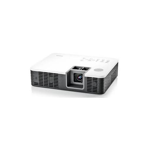 Casio XJ F101W WXGA Conference Room Projector dealers price chennai, hyderabad, telangana, tamilnadu, india