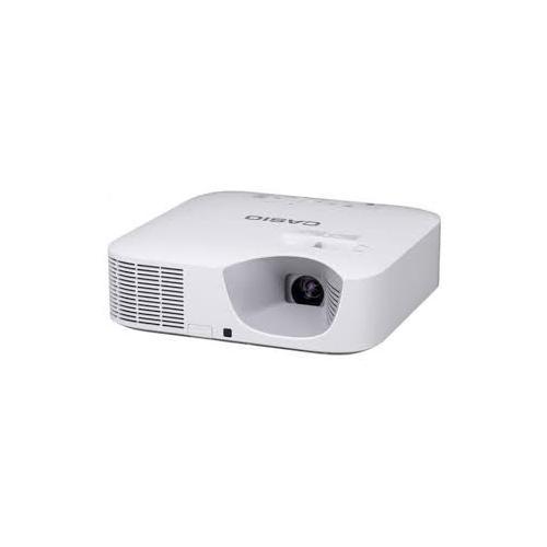 Casio XJ F11X WXGA Conference Room Projector dealers price chennai, hyderabad, telangana, tamilnadu, india