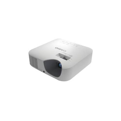 Casio XJ F21XN XGA Conference Room Projector dealers price chennai, hyderabad, telangana, tamilnadu, india