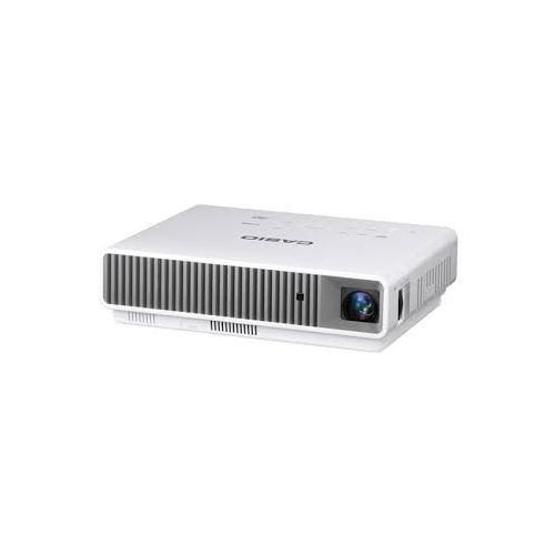 Casio XJ S400WN WXGA Conference Room Projector dealers price chennai, hyderabad, telangana, tamilnadu, india