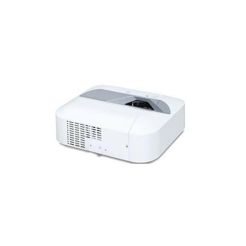 Casio XJ UT312WN WXGA Ultra Short Throw Projector dealers price chennai, hyderabad, telangana, tamilnadu, india