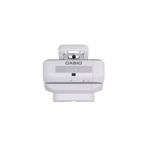 Casio XJ UT351WN WXGA Ultra Short Throw Projector dealers price chennai, hyderabad, telangana, tamilnadu, india