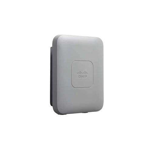 Cisco Aironet 1540 Series Outdoor Access Point chennai, hyderabad, telangana, tamilnadu, india