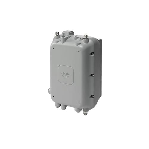 Cisco Aironet 1570 Series Outdoor Access Point chennai, hyderabad, telangana, tamilnadu, india
