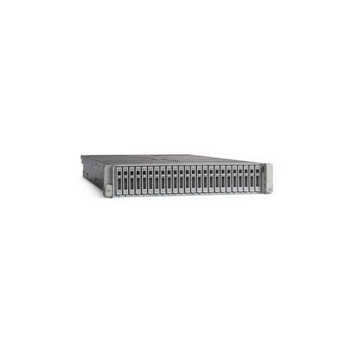 Cisco C4200 Rack Server chennai, hyderabad, telangana, tamilnadu, india