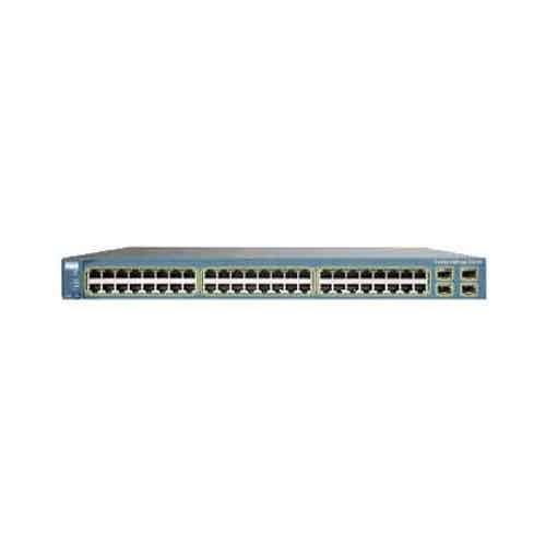 Cisco Catalyst 3560 Switch dealers price chennai, hyderabad, telangana, tamilnadu, india