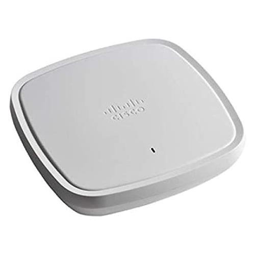 Cisco Catalyst 9117 Access Point chennai, hyderabad, telangana, tamilnadu, india