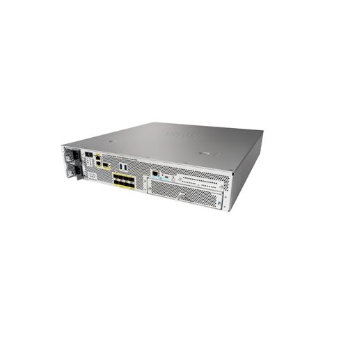 Cisco Catalyst 9800 40 Wireless Controller chennai, hyderabad, telangana, tamilnadu, india