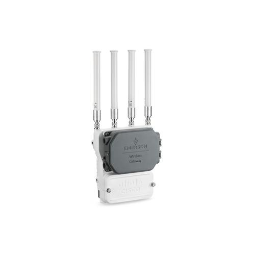 Cisco Catalyst IW6300 Heavy Duty Series Access Points chennai, hyderabad, telangana, tamilnadu, india