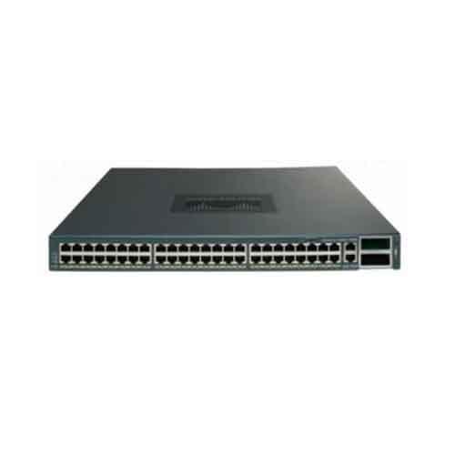 Cisco Catalyst WS C4948 10GES Switch dealers price chennai, hyderabad, telangana, tamilnadu, india