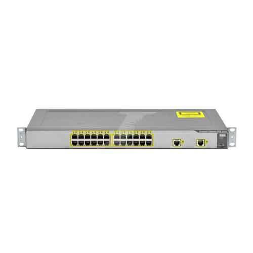 Cisco Catalyst WS CE500 24TT Switch dealers price chennai, hyderabad, telangana, tamilnadu, india