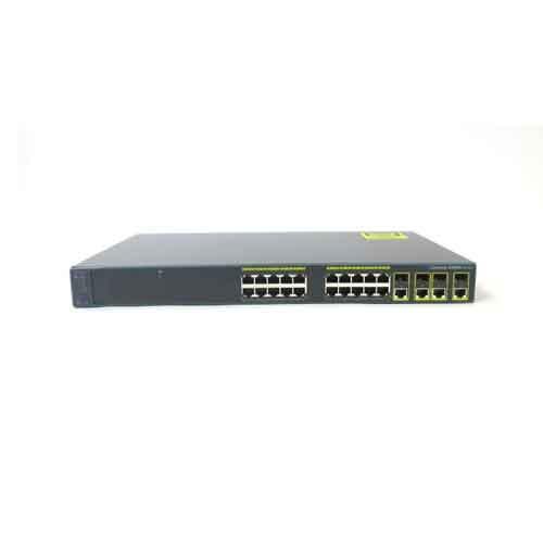 Cisco Catalyst WSC2960G 24TCL Switch dealers price chennai, hyderabad, telangana, tamilnadu, india