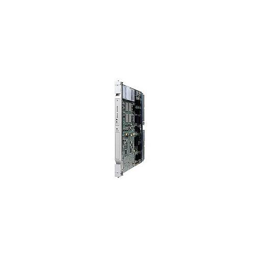 Cisco MGX 8850 PXM 45 Processor Switch Module chennai, hyderabad, telangana, tamilnadu, india