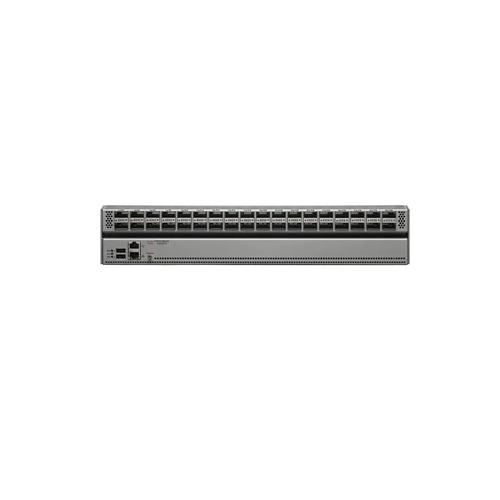 Cisco Nexus 9336PQ ACI Spine Switch chennai, hyderabad, telangana, tamilnadu, india