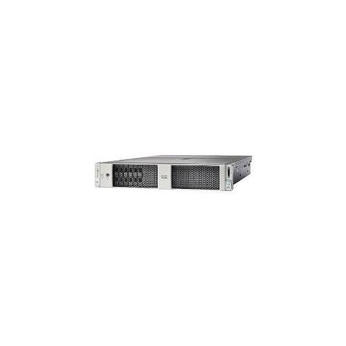 Cisco UCS 480 Ml M5 Rack Server chennai, hyderabad, telangana, tamilnadu, india