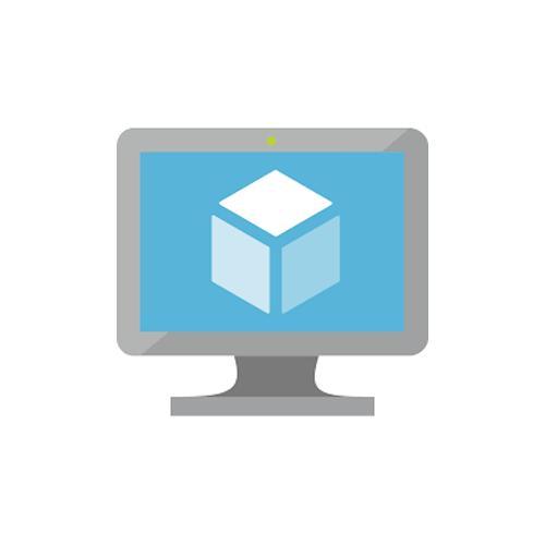cloud desktop E Series virtual machine chennai, hyderabad, telangana, tamilnadu, india