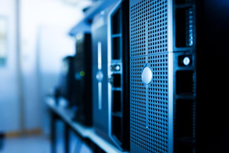 cloud server providers chennai, hyderabad, telangana, tamilnadu, india