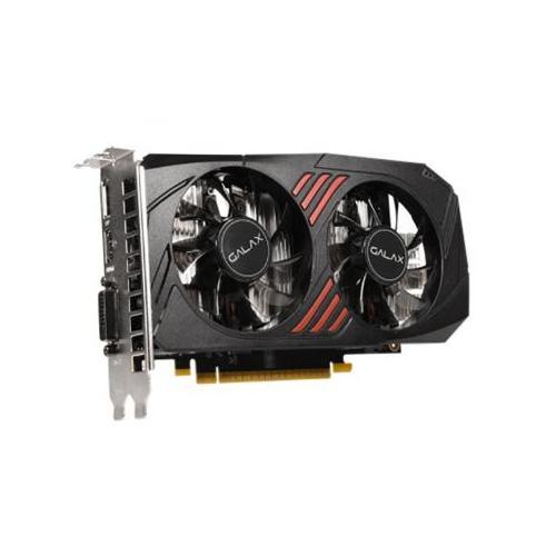 Colorful iGame GeForce G C1650NB 4G V graphics card chennai, hyderabad, telangana, tamilnadu, india