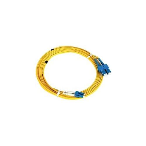 D Link CAT 6 NCB 6AUGRYR1 2 Meter Patch Cord chennai, hyderabad, telangana, tamilnadu, india