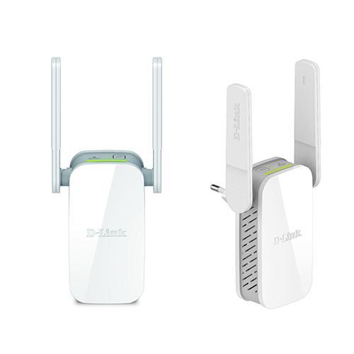 D Link DAP 1610 AC1200 Dual Band WiFi Range Extender dealers price chennai, hyderabad, telangana, tamilnadu, india