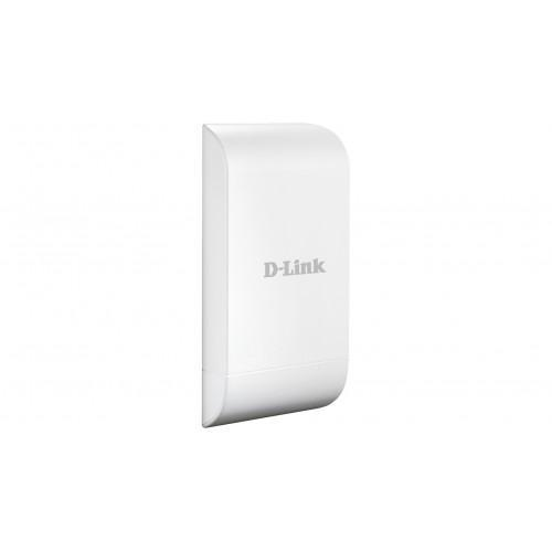 D Link DAP F3704 Outdoor Access point chennai, hyderabad, telangana, tamilnadu, india