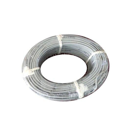 D Link DCC CCU 90 GOLD CCTV Cable dealers price chennai, hyderabad, telangana, tamilnadu, india