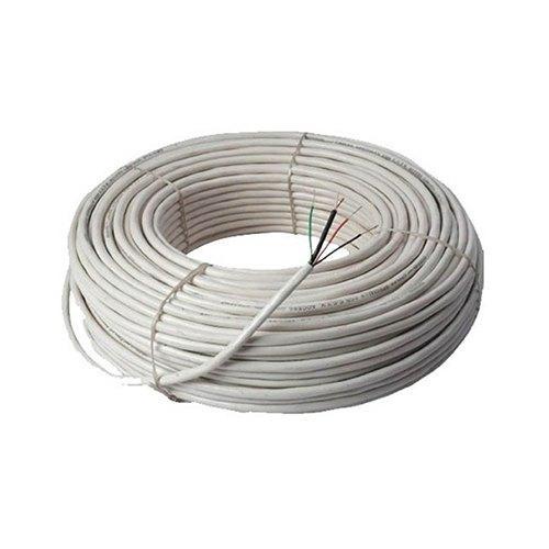D Link DCC WHI 90 PREMIUM CCTV Cable dealers price chennai, hyderabad, telangana, tamilnadu, india