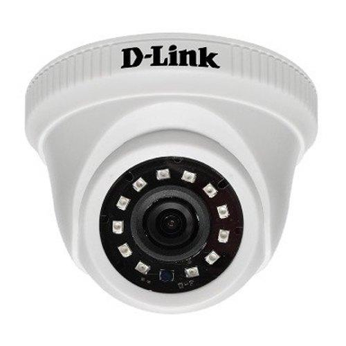 D Link DCS F2612 L1P 2MP IR Dome Camera chennai, hyderabad, telangana, tamilnadu, india
