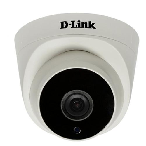D Link DCS F2612 L1PE 2MP Dome AHD Camera chennai, hyderabad, telangana, tamilnadu, india