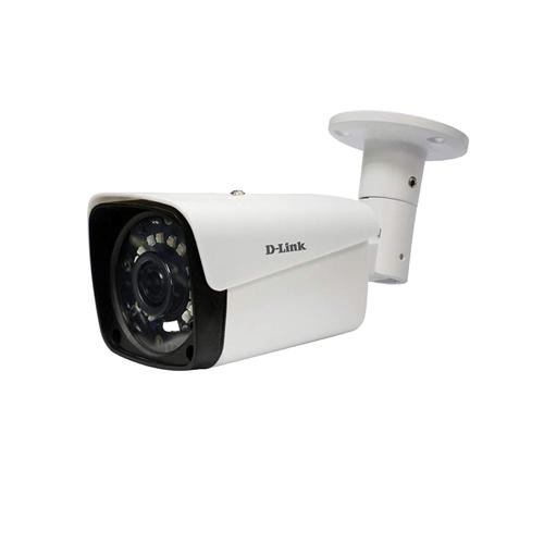 D Link DCS F2712 L1M 2MP Fixed Bullet AHD Camera chennai, hyderabad, telangana, tamilnadu, india