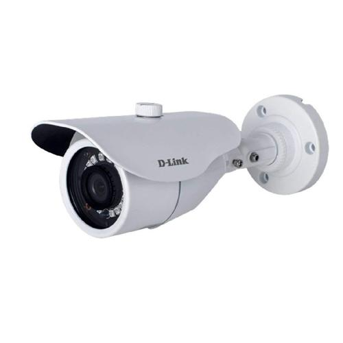 D Link DCS F2712 L1P 2MP Fixed Bullet AHD Camera chennai, hyderabad, telangana, tamilnadu, india