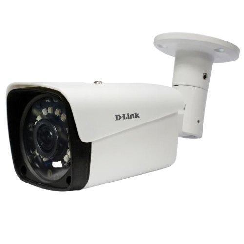 D Link DCS F2715 L1P 5MP Fixed Bullet AHD camera chennai, hyderabad, telangana, tamilnadu, india