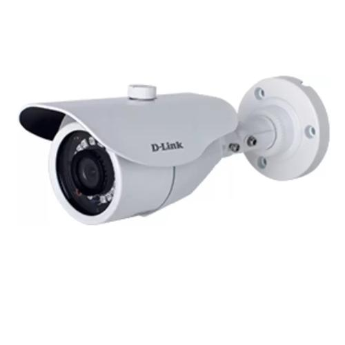 D Link DCS F3711 L1P Bullet HD Camera chennai, hyderabad, telangana, tamilnadu, india